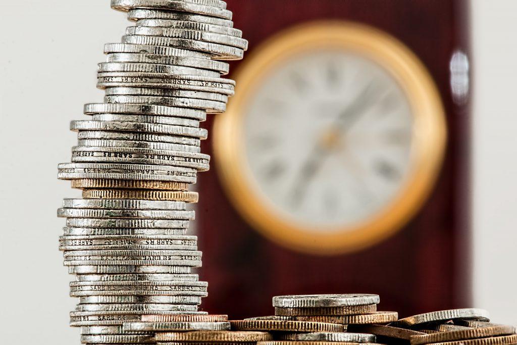 Equity Convertible Debt